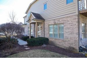 112 Santa Fe Ln # 112, WILLOW SPRINGS, IL 60480