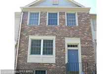 7034 Timberfield Pl, Chestnut Hill Cove, MD 21226