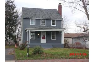 795 S Yearling Rd, Columbus, OH 43213