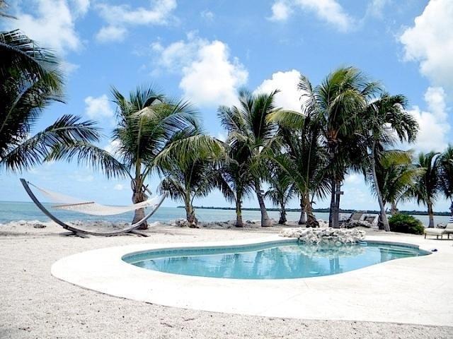 785 Sawyer Dr Summerland Key Fl 33042 Public Property