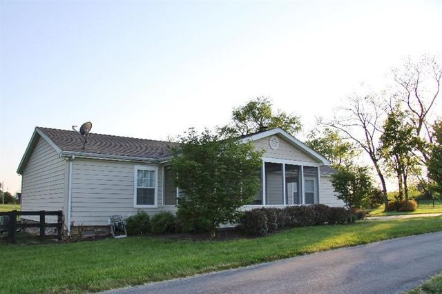 270 browns mill rd georgetown ky 40324 home for sale and real