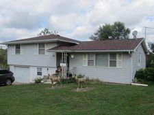 102 W Morris Ave, Pierce City, MO 65723