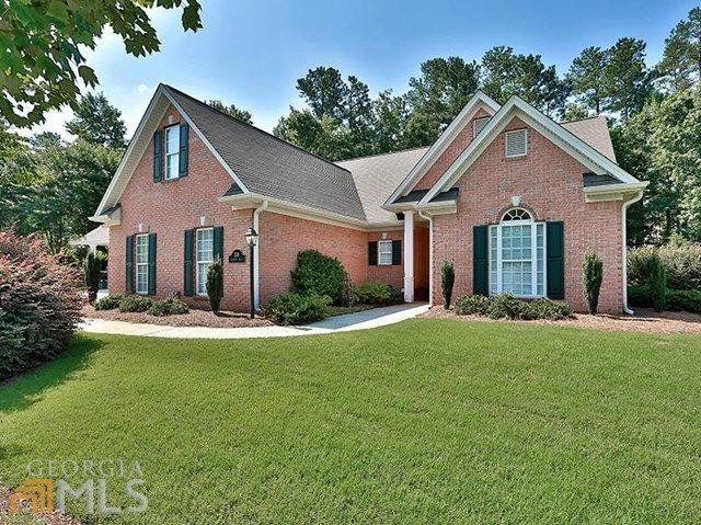 110 Biltmore Dr, Fayetteville, GA 30214  Home For Sale and Real Estate Listing  realtor.com\u00ae