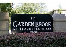311 Peachtree Hls Unit 6C, Atlanta, GA 30305