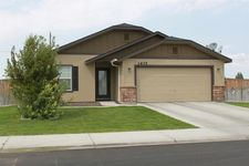 1675 Sw Shaft Ave, Mountain Home, ID 83647