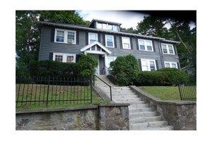 51 Leamington Rd, Boston, MA 02135