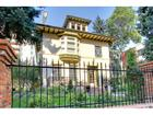 Photo of 811 PENNSYLVANIA Street, Denver, CO 80203