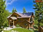 Photo of 158 Redtail Hawk Road, Sandpoint, ID 83864