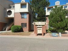 1050 Acapulco Ct, Colorado Springs, CO 80910
