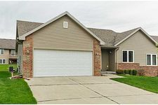 400 S 8th Ct Unit 13, Indianola, IA 50125