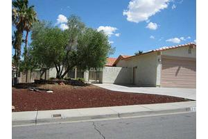 713 Kendall Ln, Boulder City, NV 89005