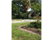 4601 W San Jose St, Tampa, FL 33629