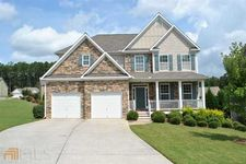 401 Brookfield Cir, Woodstock, GA 30188