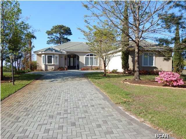 248 Bayshore Dr Miramar Beach Fl 32550 Home For Sale And Real Estate Listing