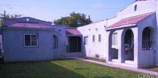310 W Magnolia St, Compton, CA 90220