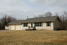 1407 285th Ln, Madrid, IA 50156