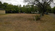 1010 E Park Ave, Victoria, TX 77901