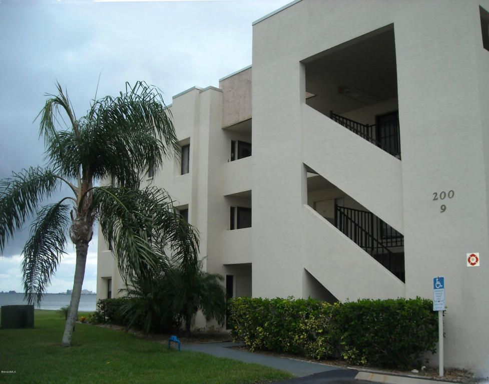 200 International Dr Apt 908 Cape Canaveral, FL 32920
