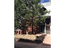 3618 Iguana Dr, Colorado Springs, CO 80910