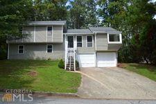 2388 Jack Creek Rd Sw, Marietta, GA 30008