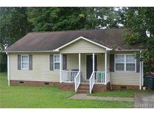905 Pine St, Salisbury, NC 28144