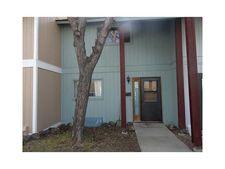 1537 Wyoming Ave Apt C, Billings, MT 59102