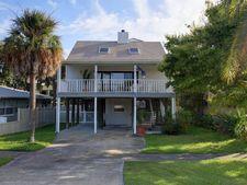 3404 E Maritana Dr, St Pete Beach, FL 33706