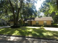 7711 Sw 10th Ave, Gainesville, FL 32607