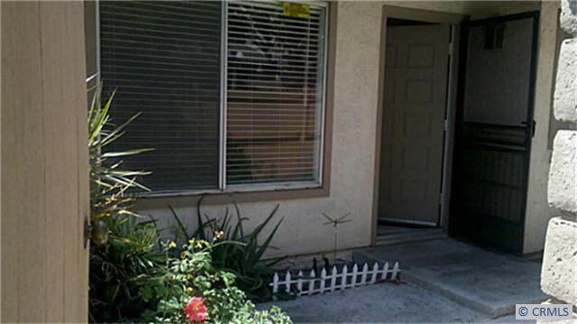 1521 Avenida Selva # 178, Fullerton, CA 92833