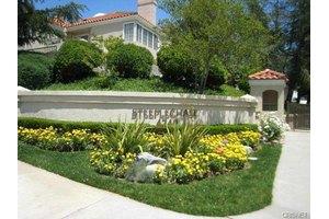 4240 Lost Hills Rd Unit 2208, Calabasas, CA 91301