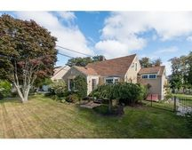 46 Richfield Rd, Scituate, MA 02066
