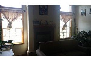 31885 Mulberry Rd, Stark City, MO 64866