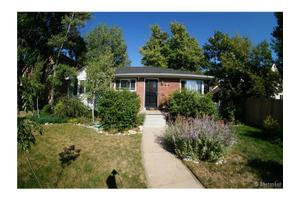 904 Forest St, Denver, CO 80220