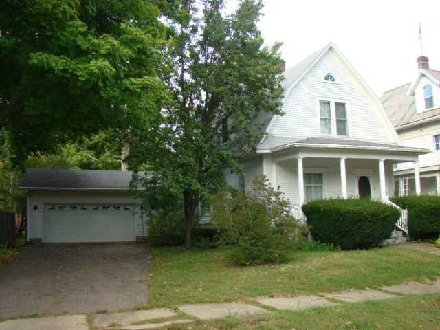 505 E Chestnut St, Mount Vernon, OH