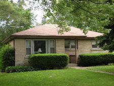 410 Brice Ave, Mundelein, IL 60060