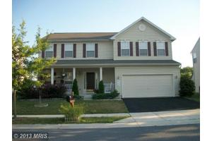 412 Caribbean Ave, Cambridge, MD 21613