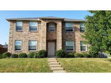 3112 Limestone Hill Ln, Rockwall, TX 75032