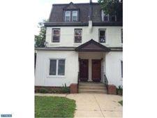 4837 Morris St Apt E, Philadelphia, PA 19144