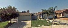 7660 High Prairie Trl, Riverside, CA 92509