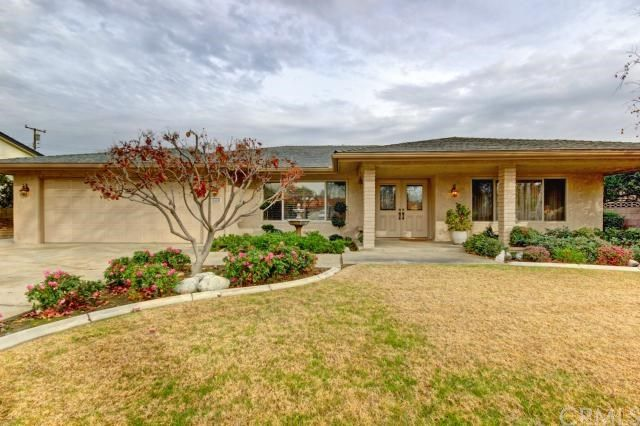 1634 shamrock ave upland ca 91784 home for sale and