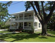 107 Ballentine St, Bay Saint Louis, MS 39520