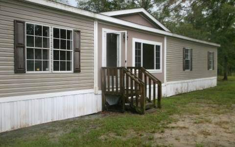 6505 nw 27th blvd jasper fl 32052 home for sale and