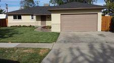3604 N 8th St, Fresno, CA 93726