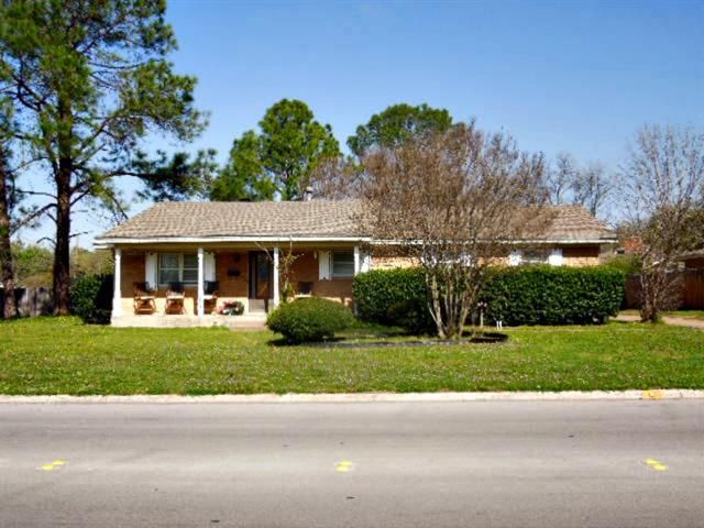Homes For Sale In Hurst Euless Bedford Tx