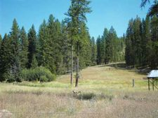 4092 Mt Highway 83 N, Seeley Lake, MT 59868