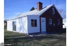 6102 Manor Rd, Clinton, MD 20735