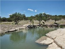Lot16 Grand Summit Blvd, Dripping Springs, TX 78620