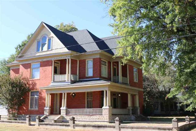 1203 wood st texarkana tx 75501 home for sale and real