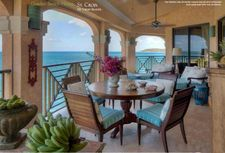 325 Coakley Bay Eb, Christiansted, VI 00820