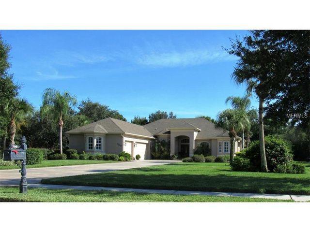 790 vanderbilt dr nokomis fl 34275 home for sale and